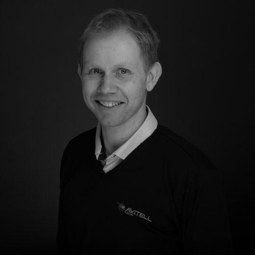 Rune Olsen